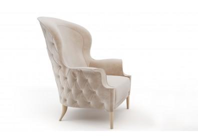 Кресло Medici