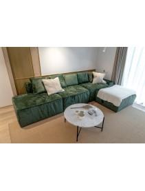 Модульный диван Normandie