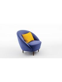Кресло Moulins