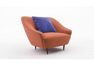 Кресло Savoie