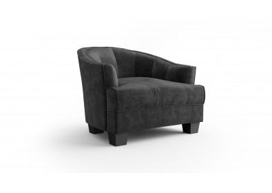Кресло Artois