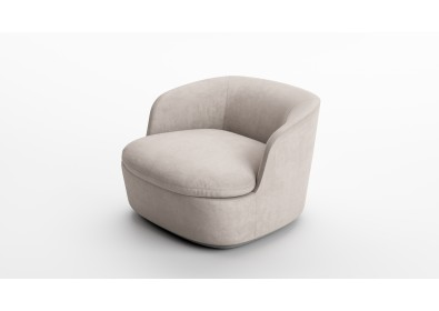 Кресло Bearn