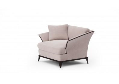 Кресло Berry