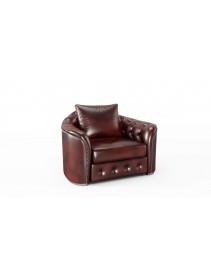 Кресло Bourbon