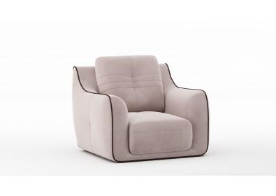 Кресло Corsica