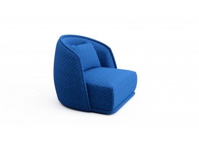 Кресло Montbeliard