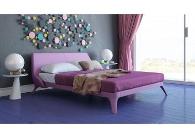Кровать двуспальная Alsace