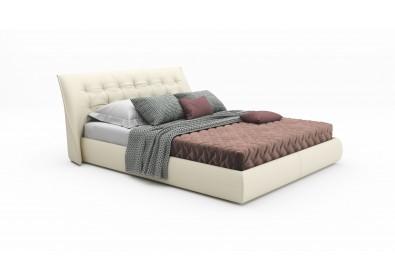 Кровать двуспальная Perpignan