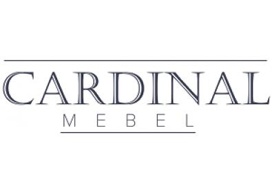 Cardinal Mebel