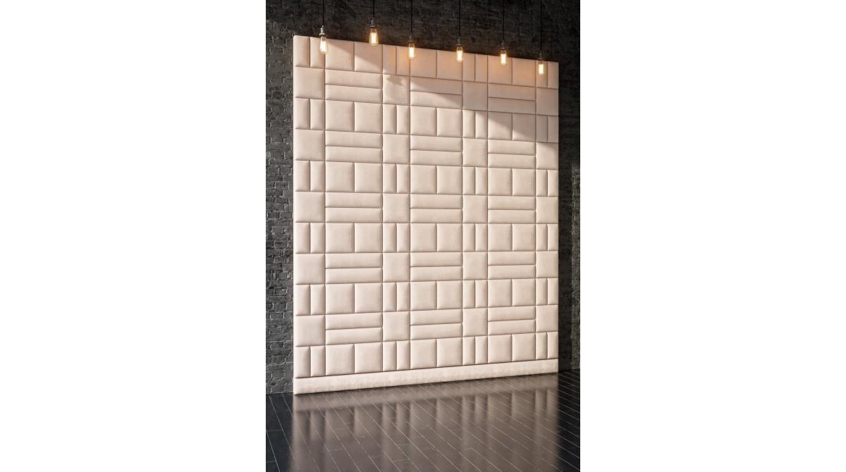 Стеновая панель Cardinal Mebel