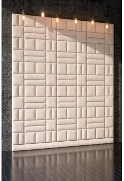 Стеновая панель Cardinal Mebel 001