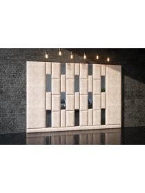 Стеновая панель Cardinal Mebel 002