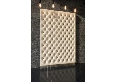 Стеновая панель Cardinal Mebel 003