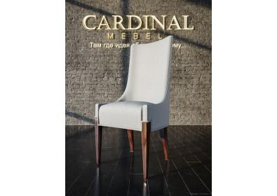 Стул Cardinal Mebel 001