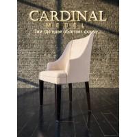 Стул Cardinal Mebel 002