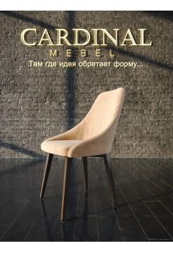 Стул Cardinal Mebel 003